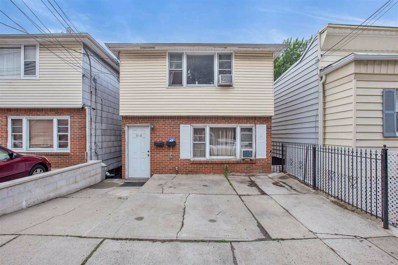 315 Terrace Ave, JC, Heights, NJ 07307 - MLS#: 180011298
