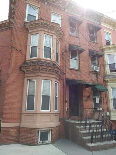 1 Astor Pl, JC, Journal Square, NJ 07304 - MLS#: 180011655