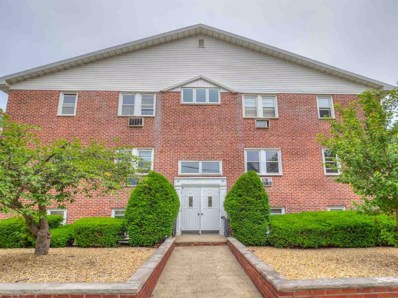 33-37  West 32ND St UNIT A4, Bayonne, NJ 07002 - MLS#: 180012061