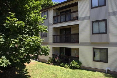 42 Green Valley Ct UNIT 42, Secaucus, NJ 07094 - MLS#: 180012733