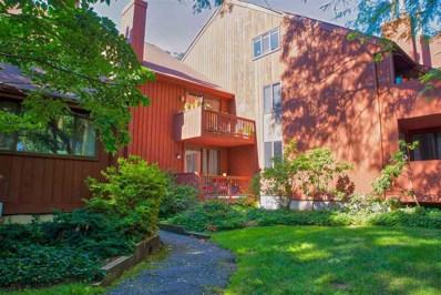 414 Egret Lane UNIT 414, Secaucus, NJ 07094 - MLS#: 180012814
