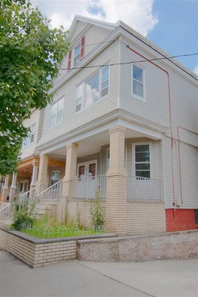 339 Kennedy Blvd, Bayonne, NJ 07002 - MLS#: 180013552