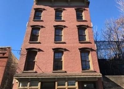93 Erie St UNIT 2, JC, Downtown, NJ 07302 - MLS#: 180013954
