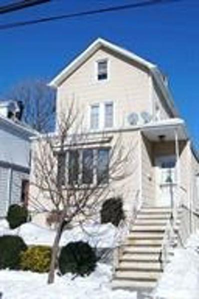 39 East 44TH St, Bayonne, NJ 07002 - MLS#: 180014007