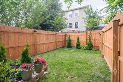 84 Zabriskie St UNIT #2, JC, Heights, NJ 07307 - MLS#: 180014734