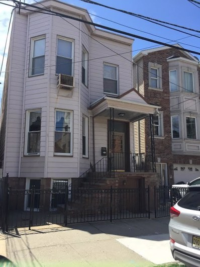 137 Charles St, JC, Heights, NJ 07307 - MLS#: 180014749