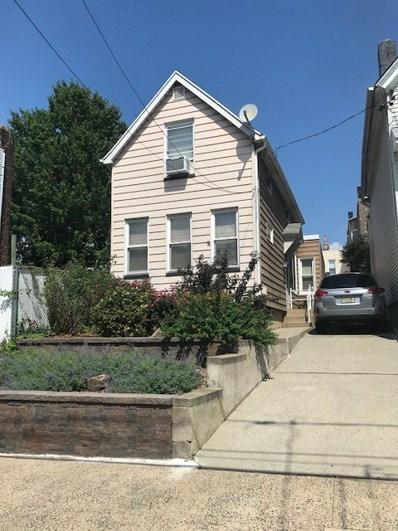 68 Lake St, JC, Heights, NJ 07306 - MLS#: 180016795