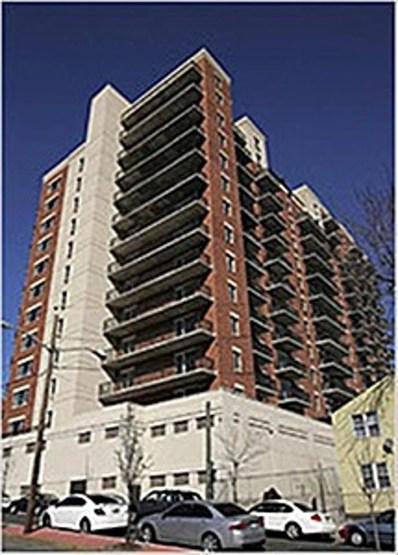 3312 Hudson Ave, Union City, NJ 07087 - MLS#: 180016878