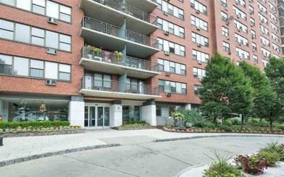 500 Central Ave UNIT 1703, Union City, NJ 07087 - MLS#: 180017162