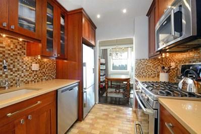 6040 Blvd East UNIT PH-E, West New York, NJ 07093 - MLS#: 180017197