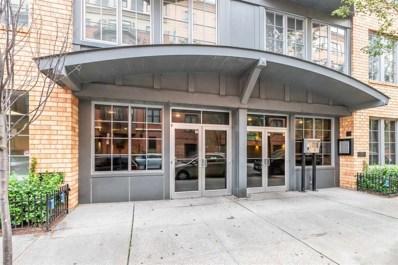 501 9TH St UNIT 311, Hoboken, NJ 07030 - MLS#: 180017514