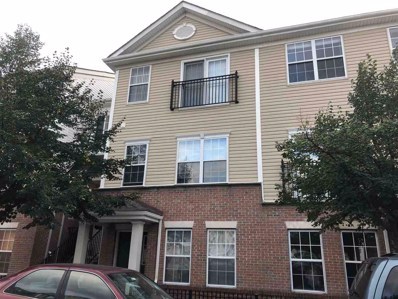 403 Grant Ave UNIT 302, JC, West Bergen, NJ 07305 - MLS#: 180018127