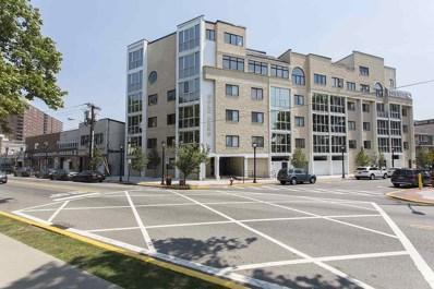200 Paterson Plank Rd UNIT 306, Union City, NJ 07087 - MLS#: 180018233