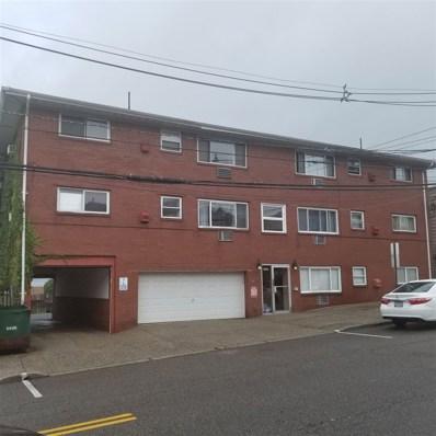 6405 Durham Ave UNIT A2, North Bergen, NJ 07047 - MLS#: 180018484