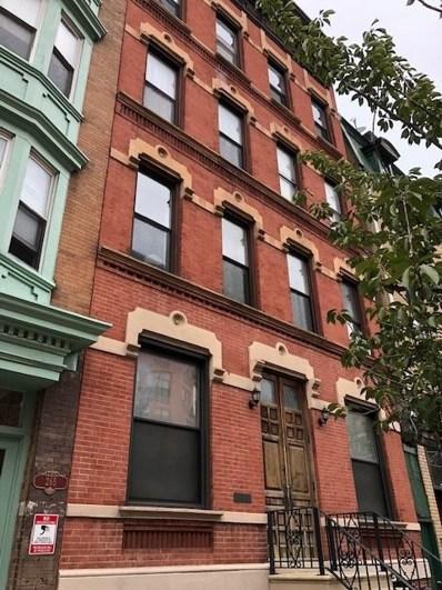 267 Grove St UNIT 4R, JC, Downtown, NJ 07302 - MLS#: 180018585