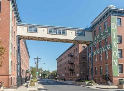 227 Christopher Columbus Dr UNIT 432B, JC, Downtown, NJ 07302 - MLS#: 180018786