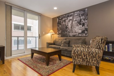 150 14TH St UNIT 305, Hoboken, NJ 07030 - MLS#: 180018811