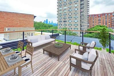 326 Hudson St UNIT 2, Hoboken, NJ 07030 - MLS#: 180018996