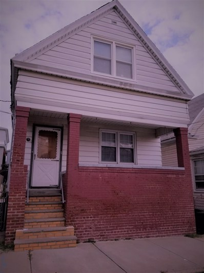 11 Sisson Ct, Bayonne, NJ 07002 - MLS#: 180018999