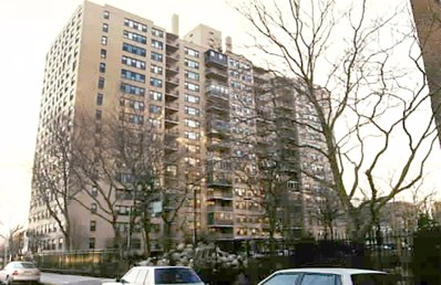 201 St Pauls Ave UNIT 2B, JC, Journal Square, NJ 07306 - MLS#: 180019296