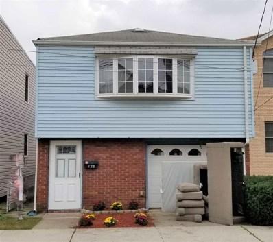 728 1ST St, Secaucus, NJ 07094 - MLS#: 180019385