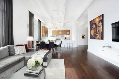1500 Garden St UNIT 7A, Hoboken, NJ 07030 - MLS#: 180019628