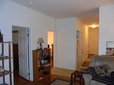 518-524  Kennedy Blvd UNIT 4A, Bayonne, NJ 07002 - MLS#: 180019829