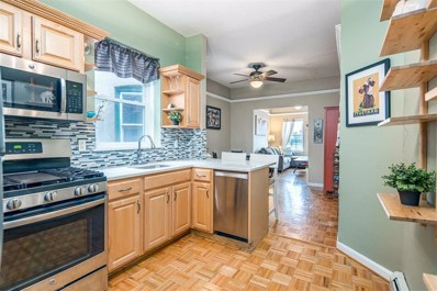 510 Palisade Ave UNIT 4R, JC, Heights, NJ 07307 - MLS#: 180019849