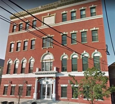 59-63  West 30TH St UNIT 202, Bayonne, NJ 07002 - MLS#: 180020050
