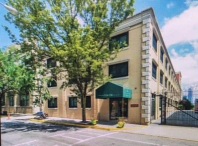 518 Gregory Ave UNIT A315, Weehawken, NJ 07086 - MLS#: 180020209