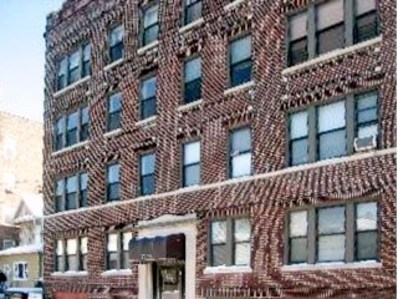 7306 Park Ave UNIT 15, North Bergen, NJ 07047 - MLS#: 180020298