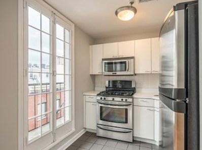 61 6TH St UNIT 5, Hoboken, NJ 07030 - MLS#: 180021378