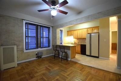 680 Kennedy Blvd UNIT 103, Bayonne, NJ 07002 - MLS#: 180021399