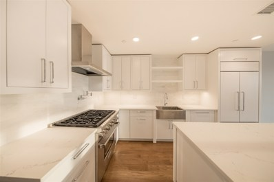 210 Bloomfield St UNIT 2, Hoboken, NJ 07030 - MLS#: 180021573