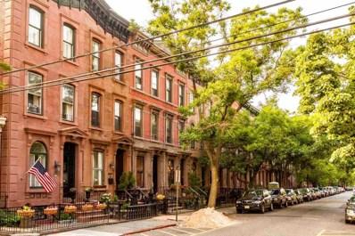 1202 Garden St, Hoboken, NJ 07030 - MLS#: 180021635