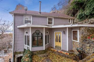 8 Old Wood Rd, Edgewater, NJ 07020 - MLS#: 180022643