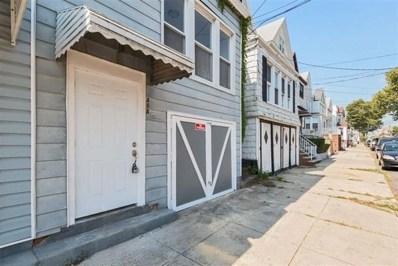 48A  East 28TH St, Bayonne, NJ 07002 - MLS#: 180022982