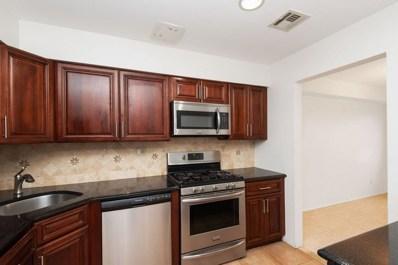 7015 Polk St UNIT 3, Guttenberg, NJ 07093 - MLS#: 180023300
