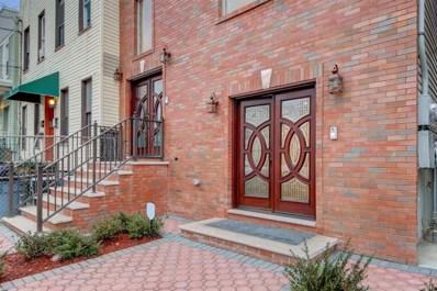 57 Beacon Ave UNIT 1, JC, Heights, NJ 07306 - MLS#: 190000470
