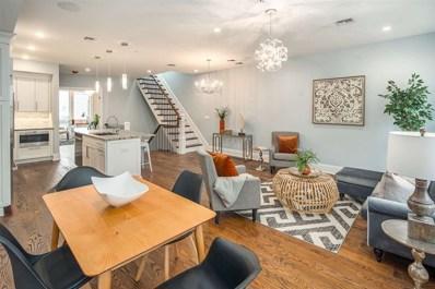 324 Hudson St UNIT 2, Hoboken, NJ 07030 - MLS#: 190000490