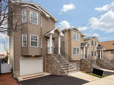 7015 Smith Ave, North Bergen, NJ 07047 - MLS#: 190000623