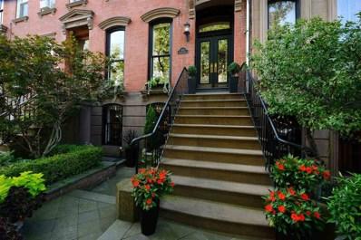 630 Hudson St, Hoboken, NJ 07030 - MLS#: 190001166