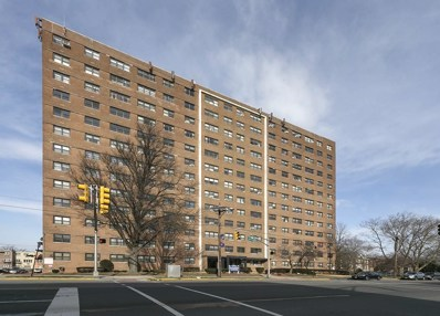 1225 Kennedy Blvd UNIT 1B, Bayonne, NJ 07002 - MLS#: 190001621