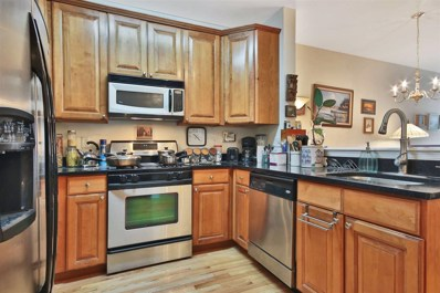 6 Greenwich Dr UNIT 609, JC, West Bergen, NJ 07305 - MLS#: 190001953
