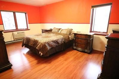 1001 Ave C UNIT C5, Bayonne, NJ 07002 - MLS#: 190001981
