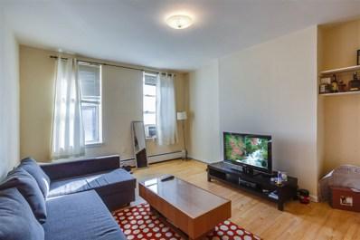 621 Willow Ave UNIT 5R, Hoboken, NJ 07030 - MLS#: 190002523