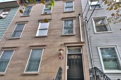 221 Monroe St UNIT 2, Hoboken, NJ 07030 - MLS#: 190003214