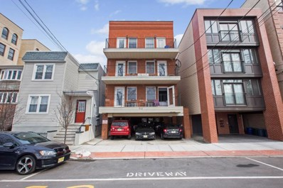 512 2ND St UNIT 4B, Union City, NJ 07087 - MLS#: 190004043