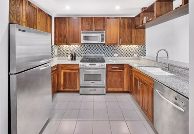 20 Newport Parkway UNIT 1110, JC, Downtown, NJ 07310 - MLS#: 190004181