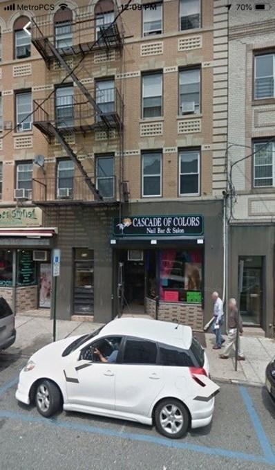 214 48TH St UNIT 6, Union City, NJ 07087 - MLS#: 190004388